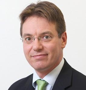Prof Dr Thomas Bachleitner-Hofmann